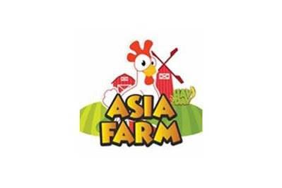 Lowongan Kerja PT. Asia Wisata Mandiri (Asia Farm) Pekanbaru Maret 2019