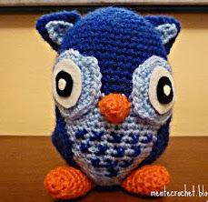 http://mentecrochet.blogspot.com.es/2013/09/buho-azul.html