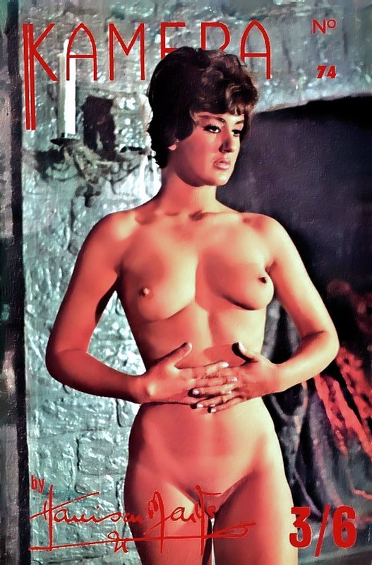 June palmer 1968 - 1 part 3