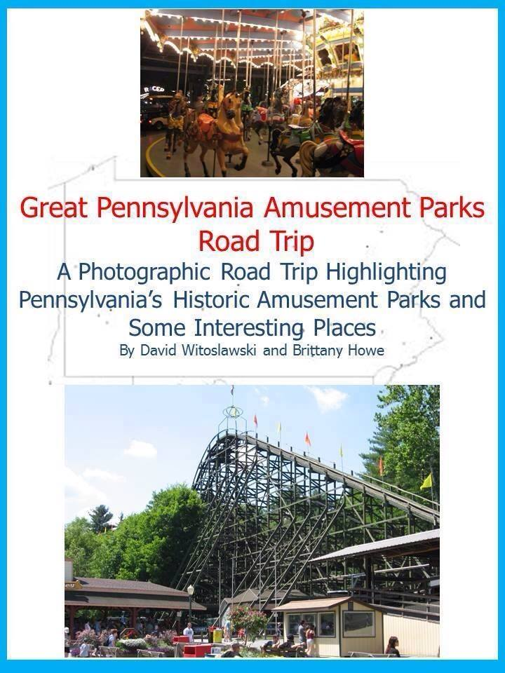 Calendrier Trail Bretagne 2019.2019 Interesting Pennsylvania Calendar Interesting