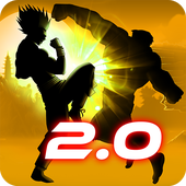 Gratis Game Shadow Battle 2.0 APK