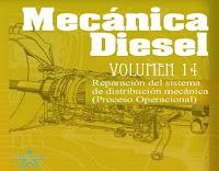 reparación-del-sistema-de-distribución-mecánica-proceso-operacional