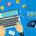 Kontes Blog Terbaru September 2017 Dari Blibli & Intel Berhadiah Laptop 2in1 Untuk 3 Pemenang Utama