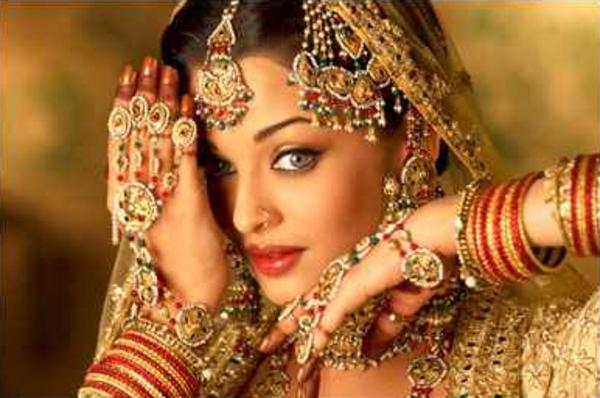 Les Codes Du Cinema Indien Bollywood Samsworld