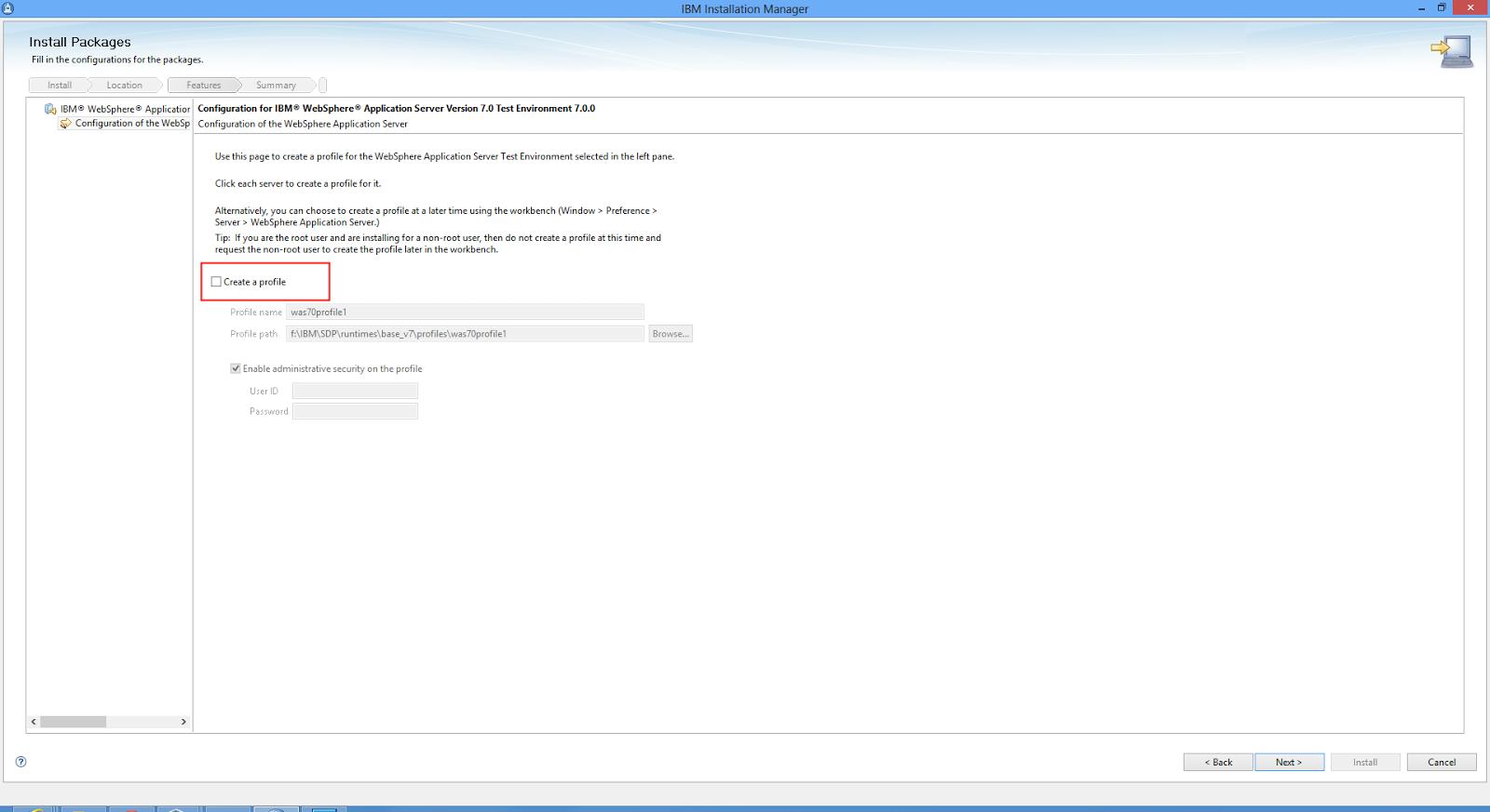 Websphere Commerce Fix Pack 8 Télécharger