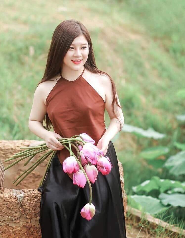 Ảnh Hot girl, sexy girl, bikini, người đẹp Việt sưu tầm (P6) 39965379_1802342849873032_895230772586217472_n