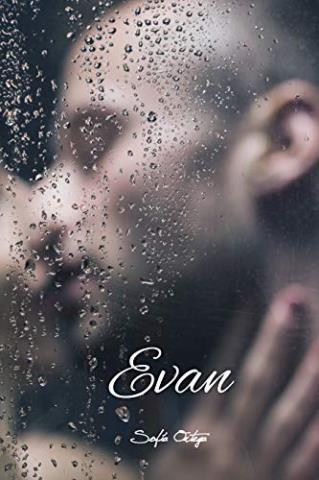 Evan (Los tres mosqueteros 2)