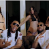New Video: King Ft Flavour – MY WOMAN (Official  Video) | Download MP4