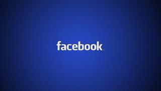 فيسبوك تضع حلا للرسائل التي تصلك من أشخاص لا تعرفهم وتُسهل عملية التواصل معهم !