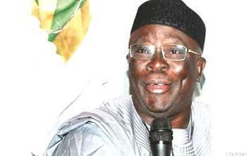 Buhari shouldn't think Yoruba are fools – Ayo Adebanjo on June 12 declaration