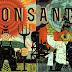 Πόσα άρπαξε το λόμπυ της Monsanto στο ευρωκοινοβούλιο;