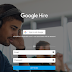 Google Hire: καινούρια υπηρεσία εύρεσης εργασίας