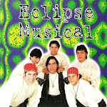 eclipse musical 1998
