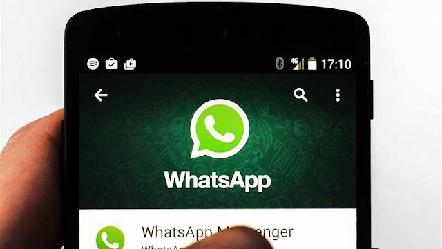 whatsapp-how-installer-latest-version