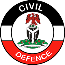 Nigeria Security and Civil Defense Corps (NSCDC) Recruitment 2020