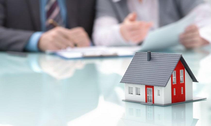 Tips Membeli Rumah Pertama Anda di Perumahan Murah Jakarta
