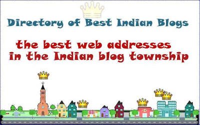 best Indian blogs