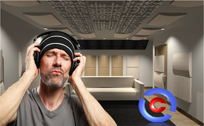 regenerados.net,material aislamiento acustico,aislamiento acustico pared