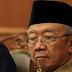 Peran Besar Umat Islam Merdekakan Indonesia