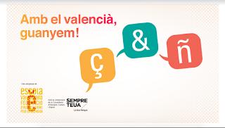 https://escolavalenciana.org/web/matricula/?fbclid=IwAR11RTMYZbGuhLZ08bujtrvd7WFtgzs5QdAZSvkkxMq4PBSH9LfCfM-bpB8