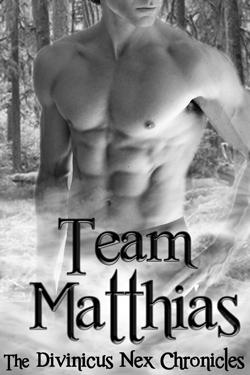 Team Matthias