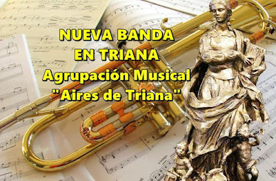 Agrupacion Musical Aires de Triana