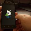 Apa Itu Fastboot Di Android ? Klarifikasi Fastboot Lengkap