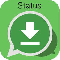 Free whatsapp status downloader apk