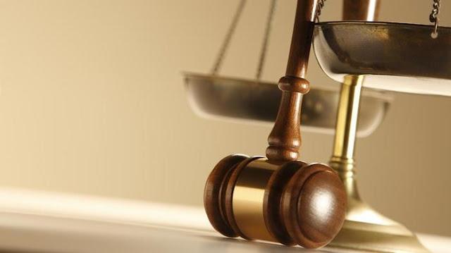رجم الزاني المحصن بالإعدام شنقا كعقوبة
