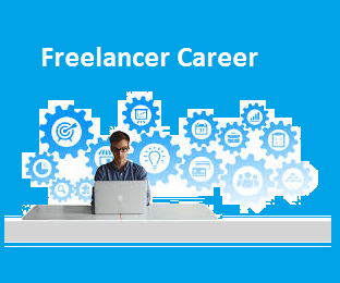 What's the Current Job Market for Freelancer Career
