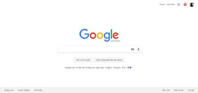 su_dung_google_search_hieu_qua