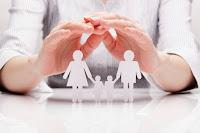 Assicurazioni vita multiramo: cosa valutare, utili consigli dell'IVASS