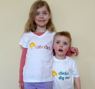 Easter Shirts 01a Easter Shirts {boy and girl version} 5