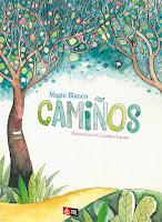 http://musicaengalego.blogspot.com.es/2016/11/magin-blanco-caminos.html