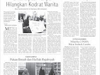Media Kalimantan Edisi 24 April 2016