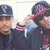 T.I. diz que está preparado para começar álbum colaborativo com Jeezy