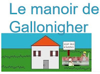 http://gallonigher.blogspot.fr/