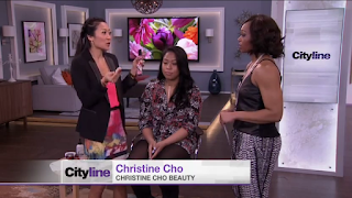 Cityline makeover madness giveaways meaning
