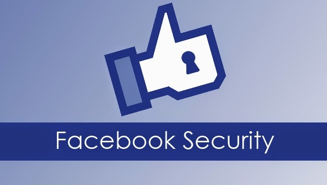 خمسة خطوات تحمي حسابك في الفايسبوك من الإختراق ولو سرق منك البريد الإلكتروني والباسورد