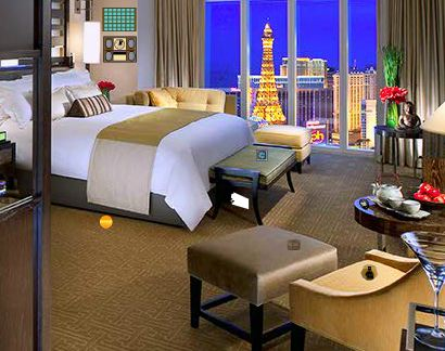 Play EightGames Mandarin Oriental Hotel Escape
