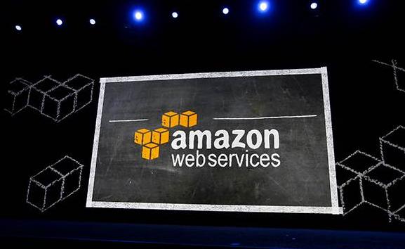 Amazon進軍企業電子郵件市場,瞄準微軟Exchange而來
