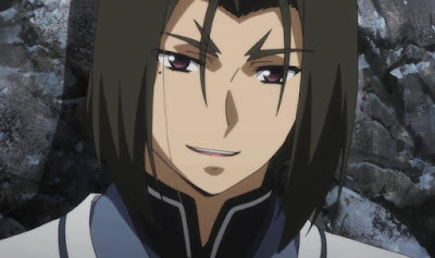 Utawarerumono: Itsuwari no Kamen Episode 25 Subtitle Indonesia [Final]