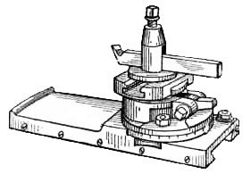 4 Cylinder Petrol Engines Cylinder Diesel Engine Wiring