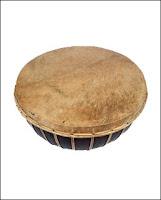 Alat Musik Tradisional Sumatera Selatan