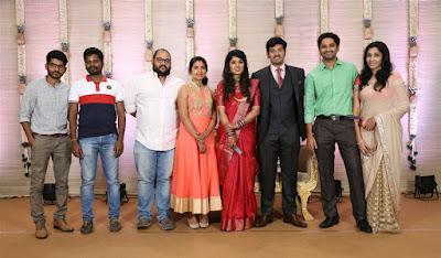 Ashwin-kumar-wedding-reception photos2