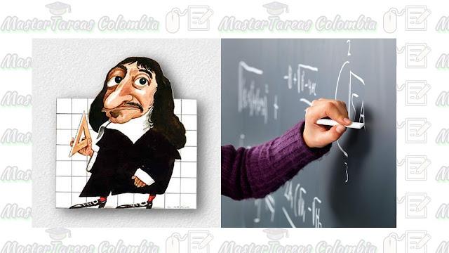 ejemplo de factorizacion de trinomio cuadrado perfecto