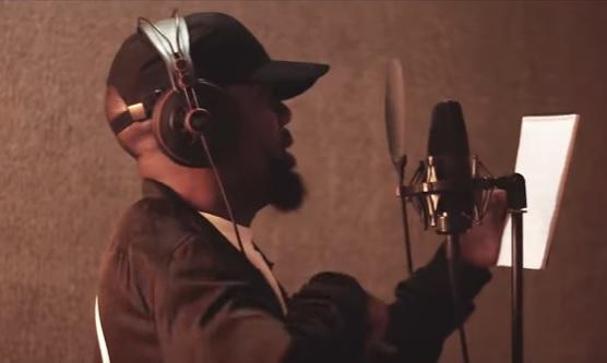 Download Video | Soggy Doggy ft Shiva & Map Star - Wamechana Mkeka