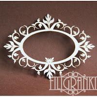 http://www.filigranki.pl/ramki/211-tekturka-ramka-4.html