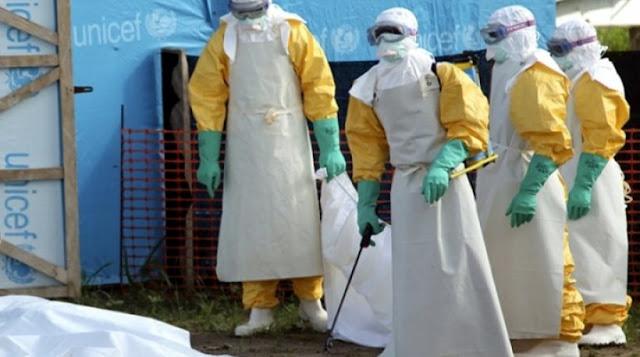 «Ασθένεια Χ»: Η μυστηριώδης νόσος που απειλεί την ανθρωπότητα και ανησυχεί την επιστημονική κοινότητα