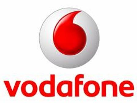 vodafone lottery winners 2018